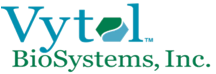 Vytol BioSystems, Inc
