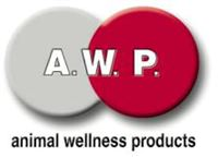 AWP Animal Wellness Products